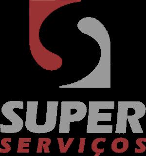 Super-servicos-logo